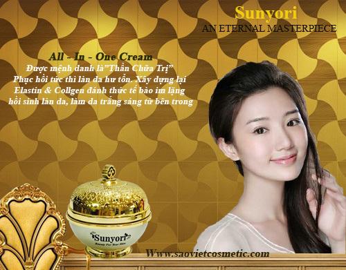 http://www.sunyori.com/san-pham/1550/cao-van-nang-spf50-ngay--s5h.html